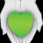 Pflegevermittlung Lebensfreude, polnische Pflege