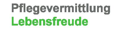 Pflegevermittlung, Pflege aus Osteuropa